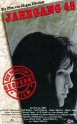 Jahrgang '45 (1965) afişi