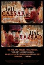 Jail Caesar (2012) afişi