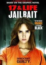 Jailbait (2013) afişi