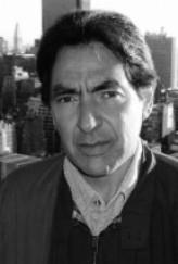 Jaime Tirelli Oyuncuları