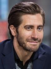 Jake Gyllenhaal Oyuncuları
