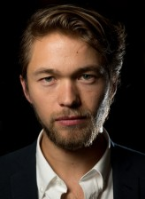 Jakob Oftebro