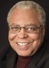 James Earl Jones Oyuncuları