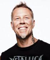 James Hetfield Oyuncuları