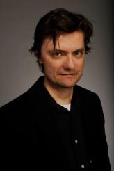 James Urbaniak profil resmi