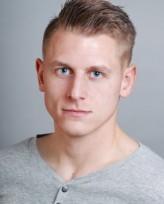 Jamie Ben Chambers