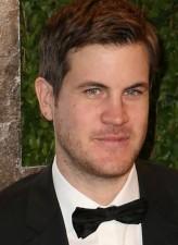 Jamie Linden profil resmi