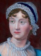 Jane Austen Oyuncuları