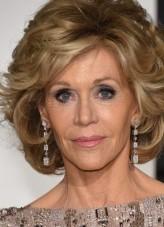 Jane Fonda profil resmi