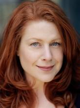 Jane Perry profil resmi