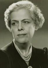 Janet Beecher profil resmi
