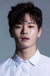 Jang Dong-joo Oyuncuları