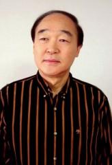 Jang Gwang Oyuncuları