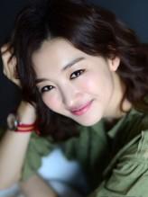 Jang Hee-jin Oyuncuları