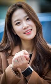 Jang Hui-ryoung Oyuncuları