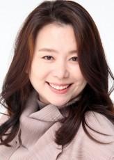Jang Hye-Jin Oyuncuları