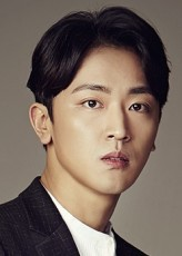 Jang Jae-ho Oyuncuları