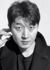 Jang Joon-Hyun Oyuncuları