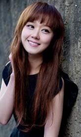 Jang Na-ra profil resmi