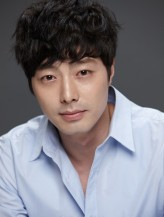 Jang Seo-won Oyuncuları