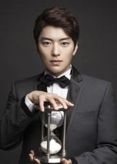 Jang Seung-Jo Oyuncuları