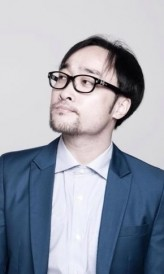 Jang Won-Young Oyuncuları