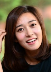 Jang Yeong-nam Oyuncuları