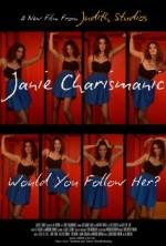 Janie Charismanic (2014) afişi