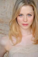 Janna Bossier