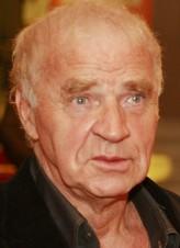 Janusz Głowacki Oyuncuları