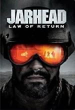 Jarhead: Dönüş Kanun