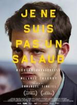 Je Ne Suis Pas Un Salaud (2015) afişi