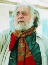Jean Badal profil resmi