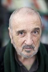 Jean-Claude Carrière Oyuncuları