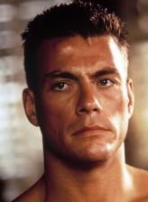 Jean-Claude Van Damme Oyuncuları