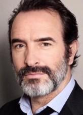 Jean Dujardin profil resmi