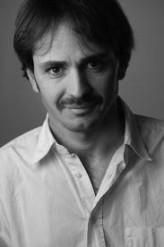 Jean Paul Dal Monte