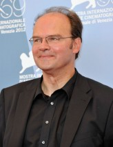 Jean-Pierre Améris profil resmi