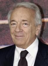 Jean-Pierre Cassel Oyuncuları