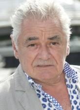 Jean-Yves Chatelais Oyuncuları