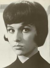 Jeanne Valérie Oyuncuları