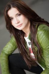 Jeannine Michele Wacker