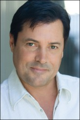 Jeff Rector profil resmi