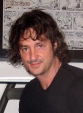 Jeff Smith profil resmi