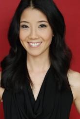 Jennifer Chang profil resmi