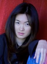 Jennifer Del Rosario profil resmi
