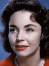 Jennifer Jones profil resmi