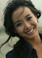 Jennifer Lee
