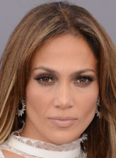 Jennifer Lopez Oyuncuları