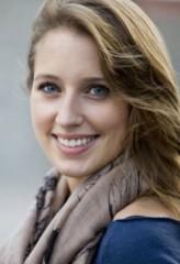 Jennifer Miller Oyuncuları